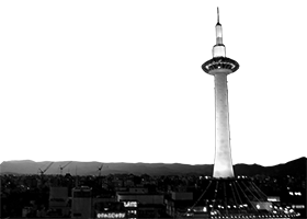 Juni-kyoto_tower200