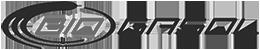 BioGasol logo_1_rgb