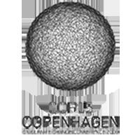 COP15_1200