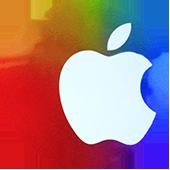 apple1702