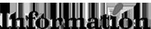 informtion-logo_redigeret3
