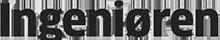 ingingøren-logo_redigeret