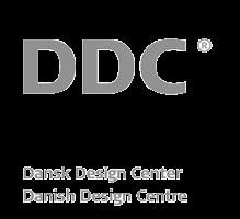 ddc_new_grey