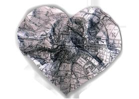 Hjerte-Dublin