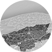 20110226_newcirkel