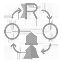 rotor-logo_280