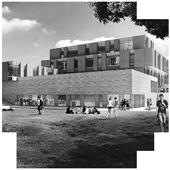 Campus-Bornholm170