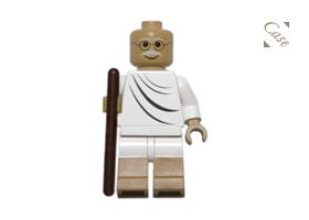Lego_feat_case
