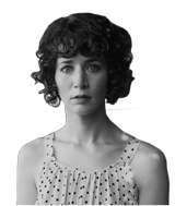 Miranda July copy