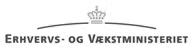 1821297_logo_small_280ishgrey