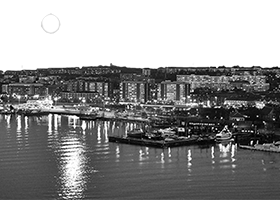 Göteborg_in_moon_light_280
