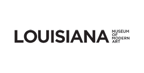 LOUISIANA_LOGO_UDG_4_280