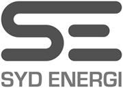 SYD-ENERGI_280grey