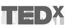 TEDx-Logofeatgrey