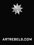 ArtRebels2