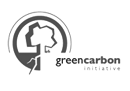 Green-Carbon2