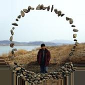cirkel_170