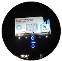 billboard_280