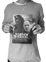 werner-herzog-lille