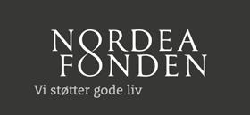 NordeaFonden_